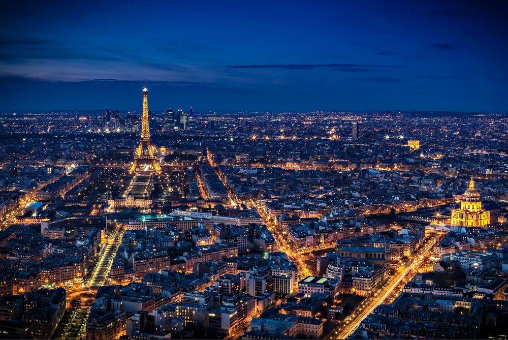 Montparnasse1.JPG