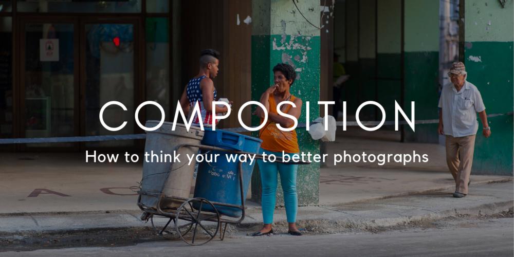 Composition Talk Banner.png