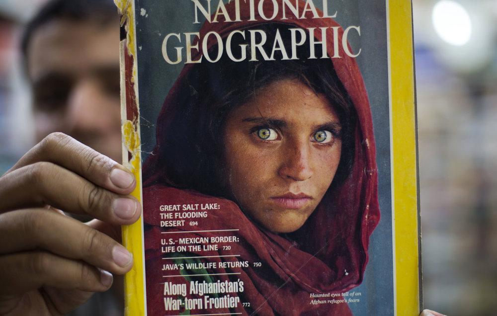arrest-national-geographic_s-afghan-girl.jpg