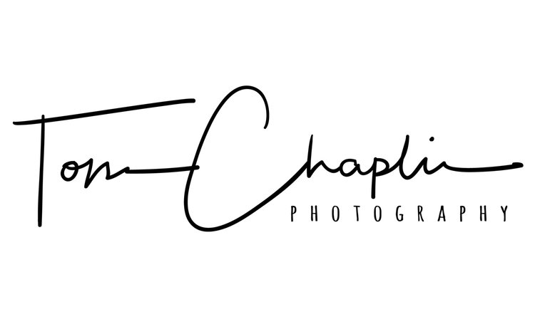Tom Chaplin Photography