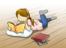 kid studying on floor.jpg