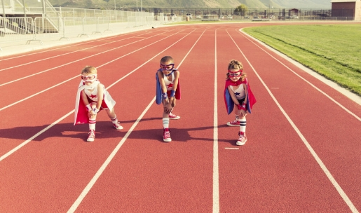 kids getting started_running.jpeg