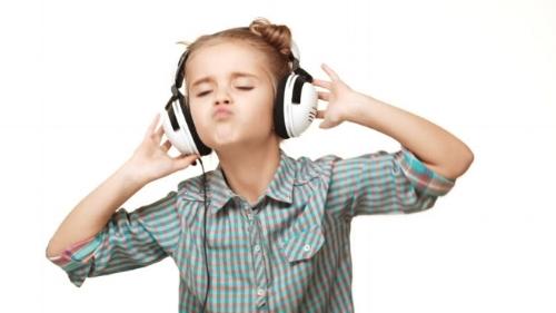 listening to music.jpg