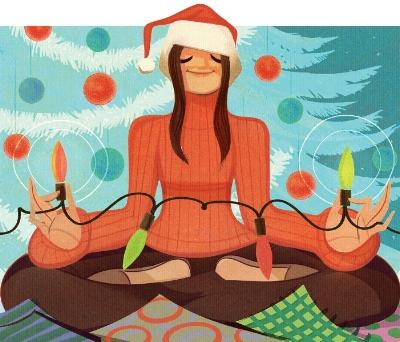 holiday-stress-advice.jpg