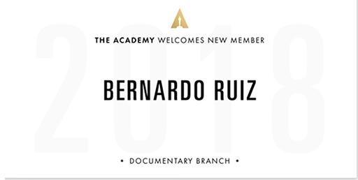 bernardo_ruiz_academy.png