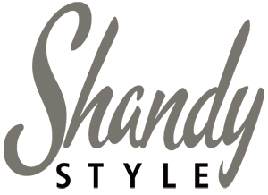 Shandy Style Boutique