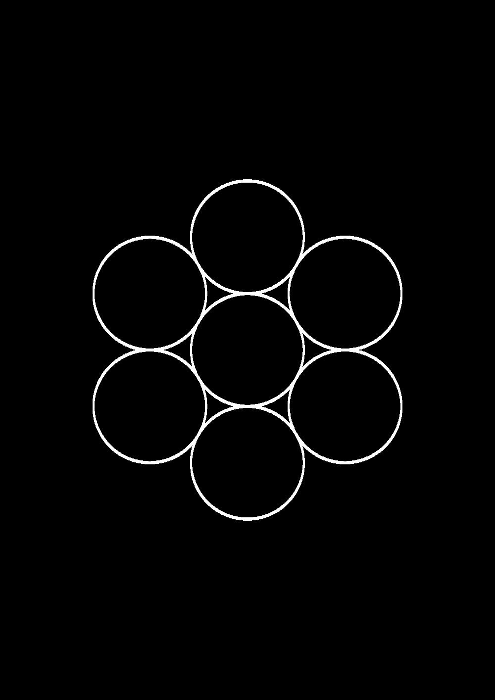 CIRCLES_01.png