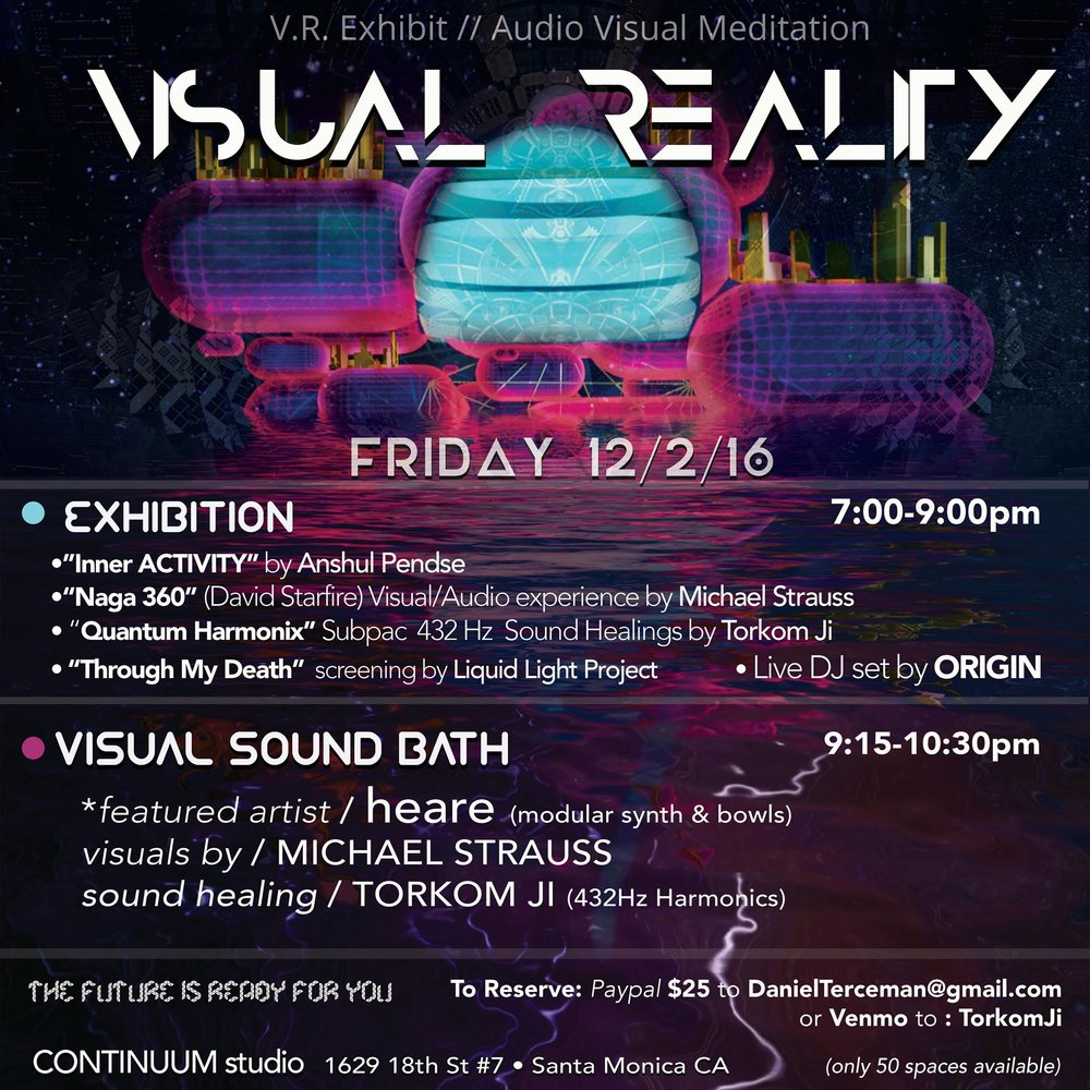Visual Reality Dec 2 2016.jpg