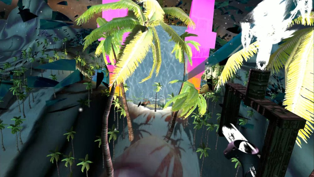 junglequest3.JPG