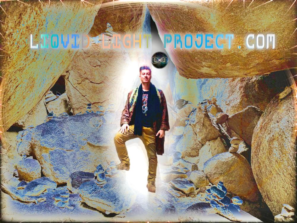 garth boulder liquid light enhanced-01 (1).png