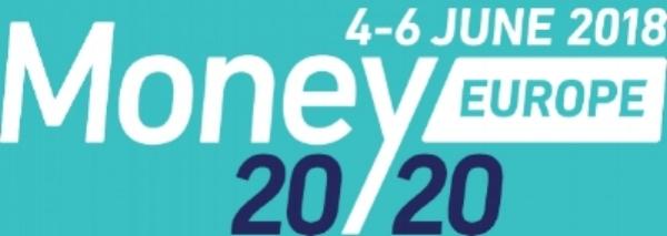 conference_cf73cd92-bda3-4293-a0d5-2028eefcde13.jpg