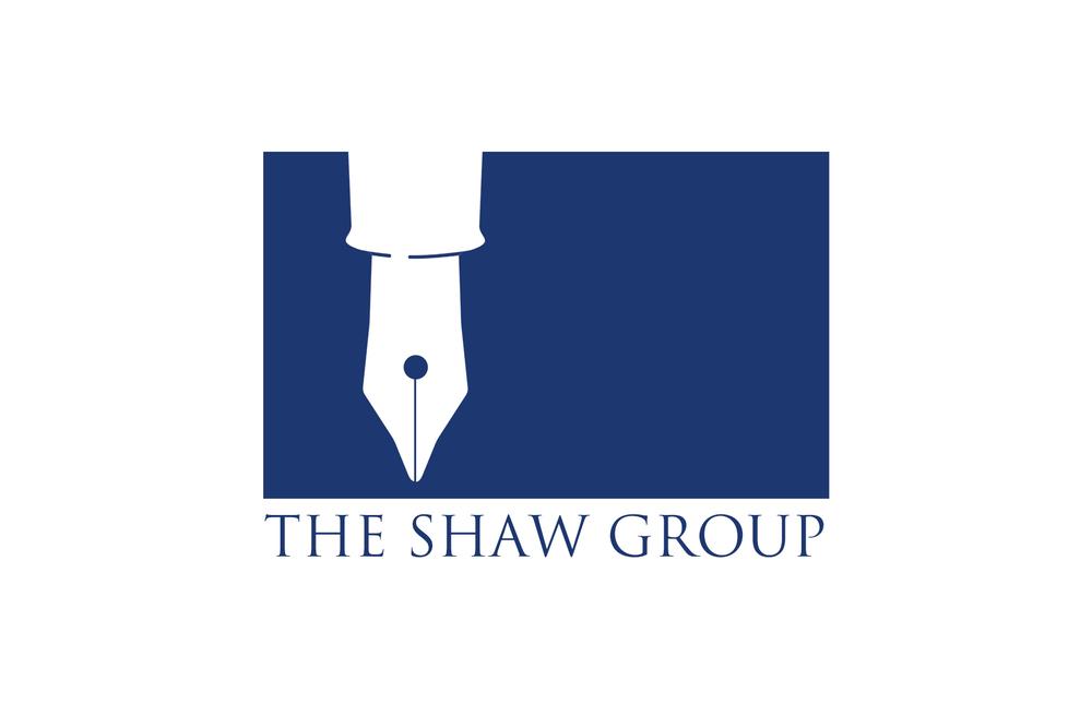 logo-05-Shaw.jpg