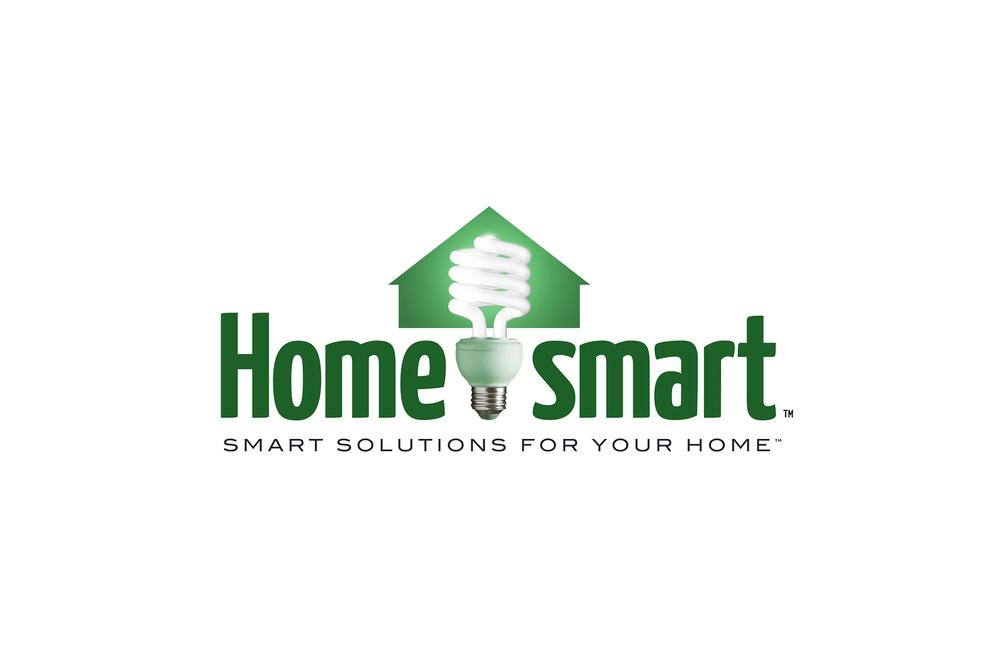logo-11-homesmart.jpg