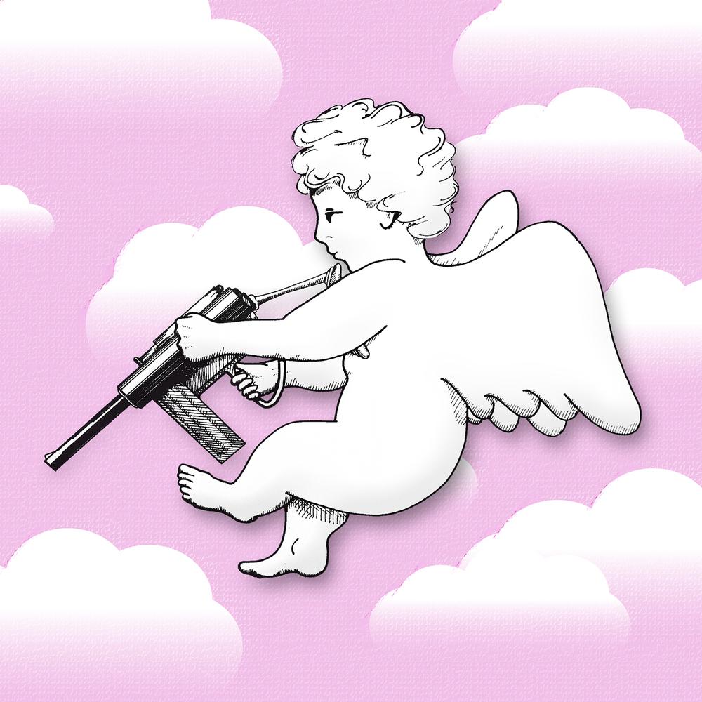 cupid.jpg