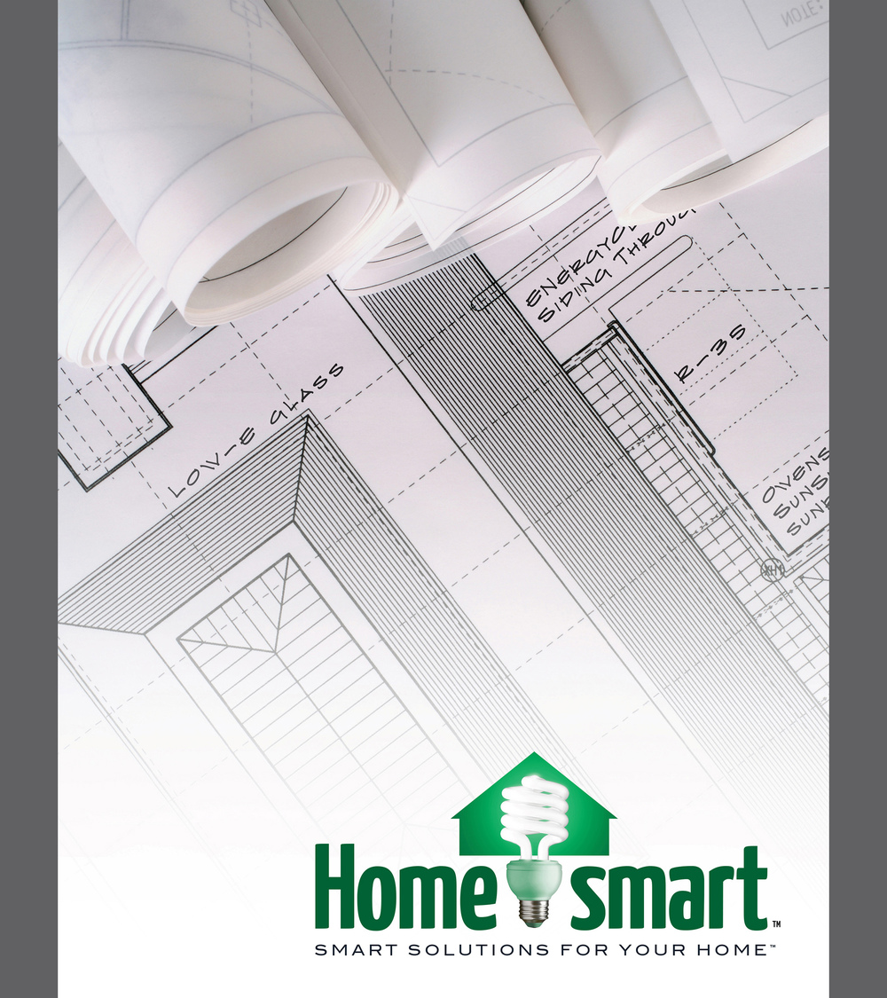 print-09-homesmart folder.jpg