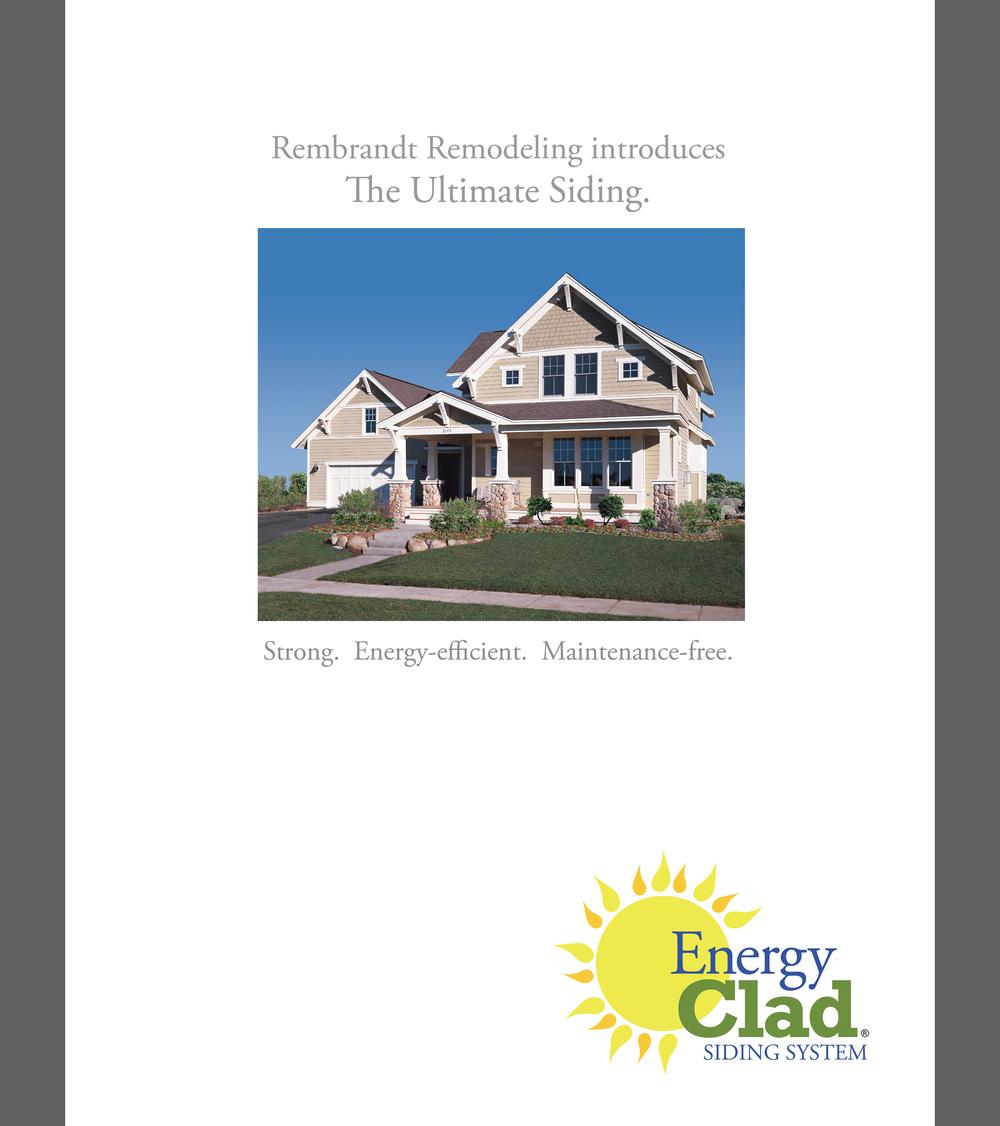 print-10-EnergyClad brochure.jpg
