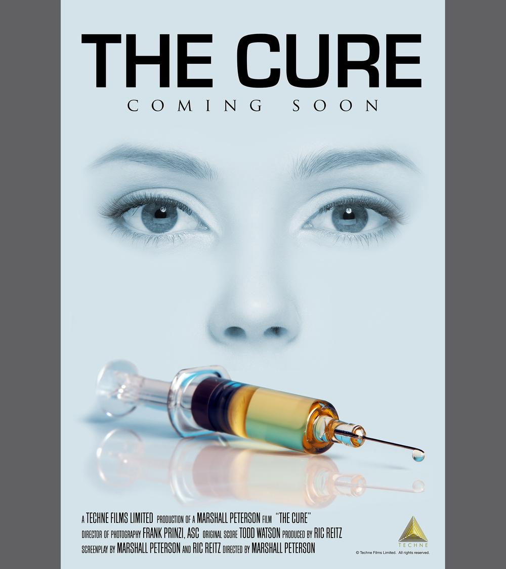 print-12-cure 1-sheet.jpg