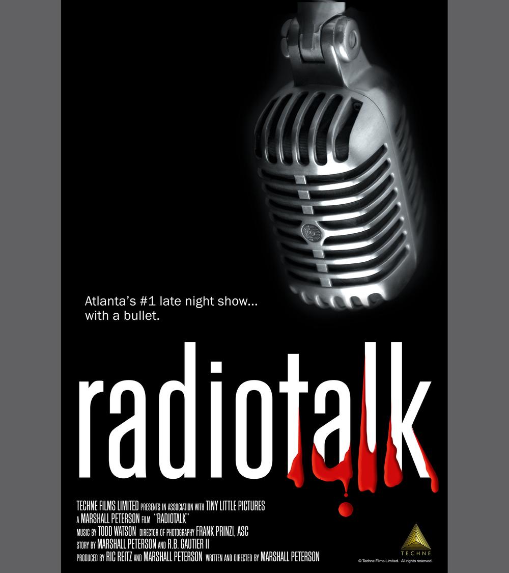 print-17-radiotalk 1-sheet.jpg