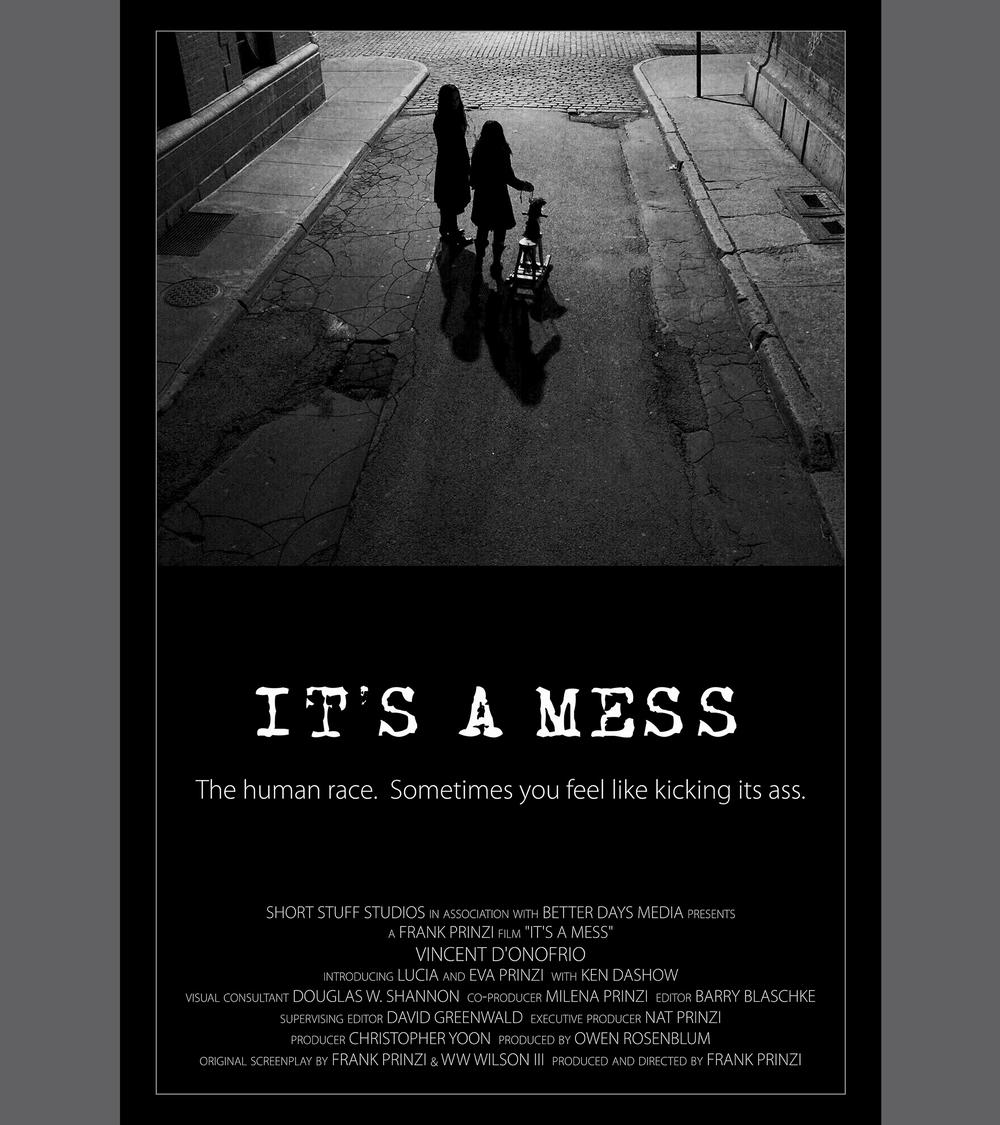 print-21-mess 1-sheet.jpg
