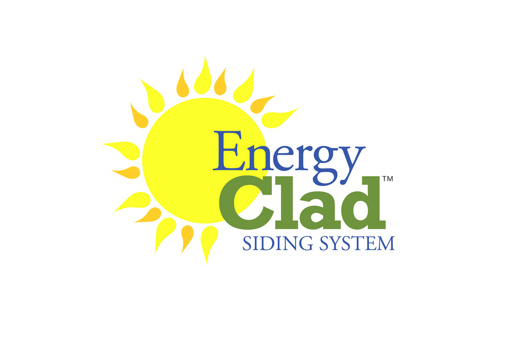 logo-13-energyclad.jpg