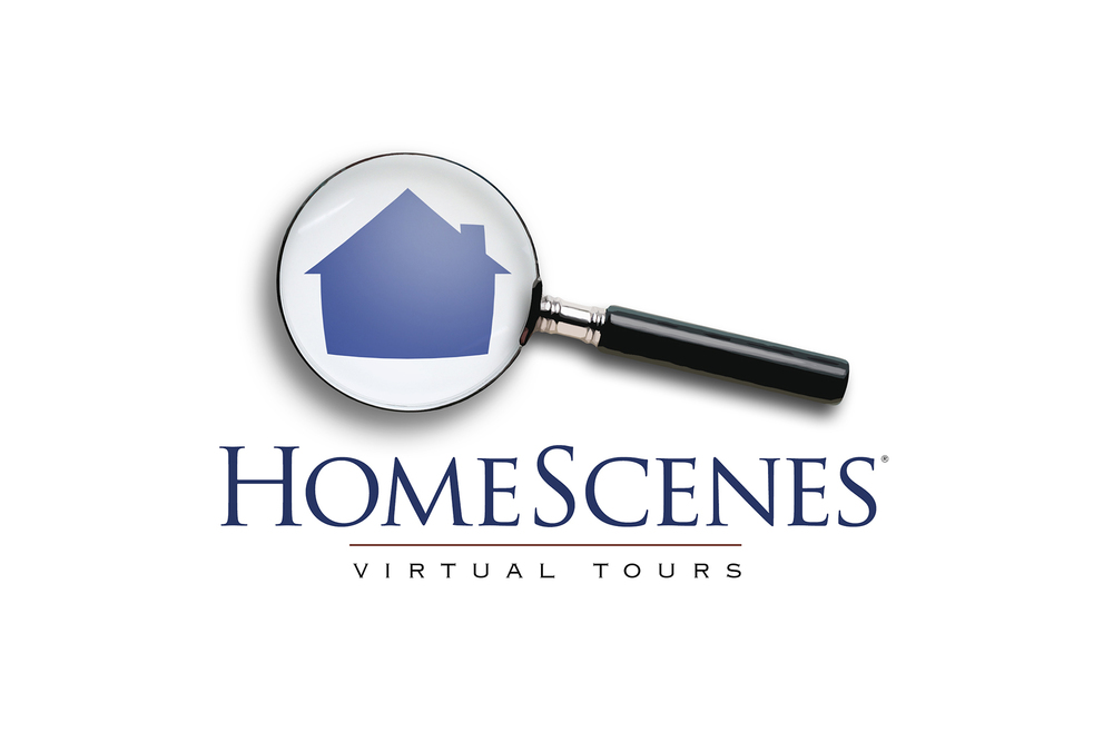 logo-15-HomeScenes.jpg
