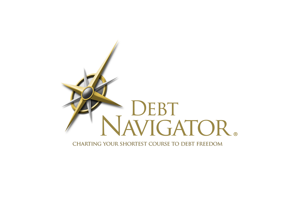 logo-12-debt-navigator.jpg