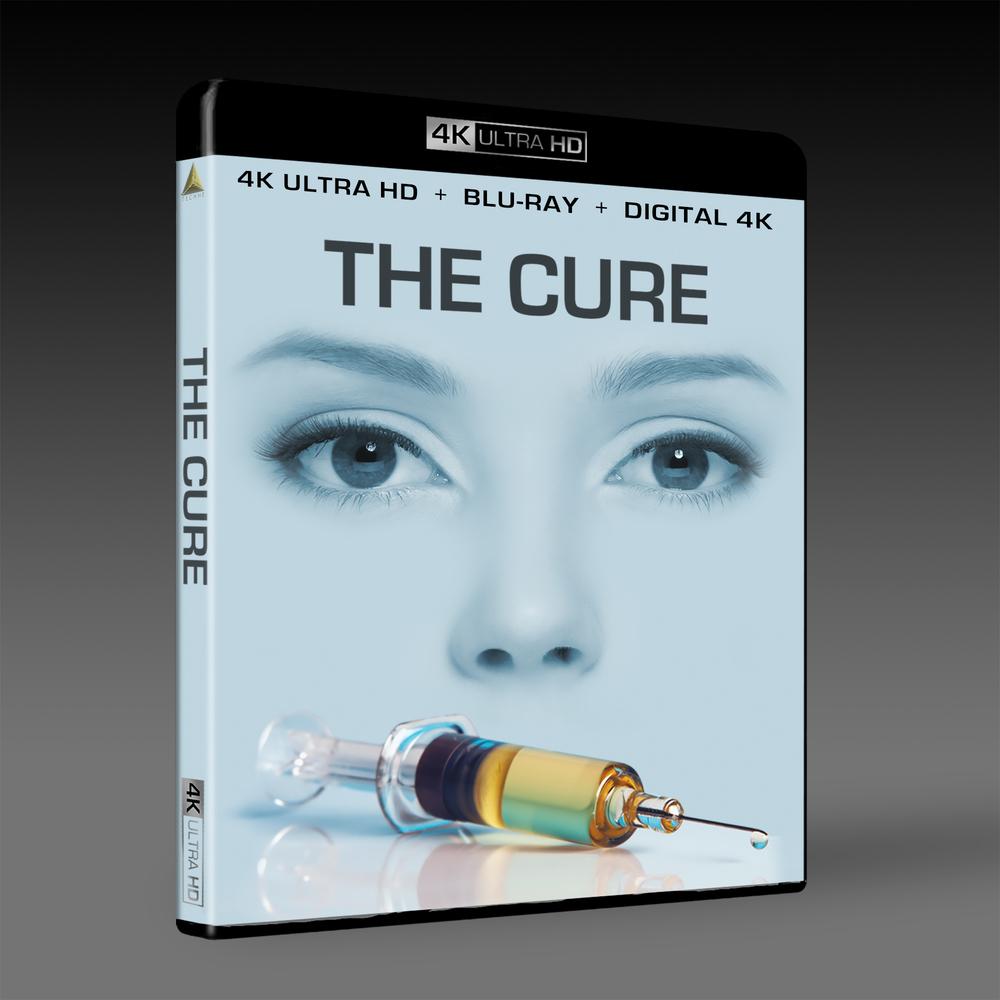 cure  4k-case.jpg