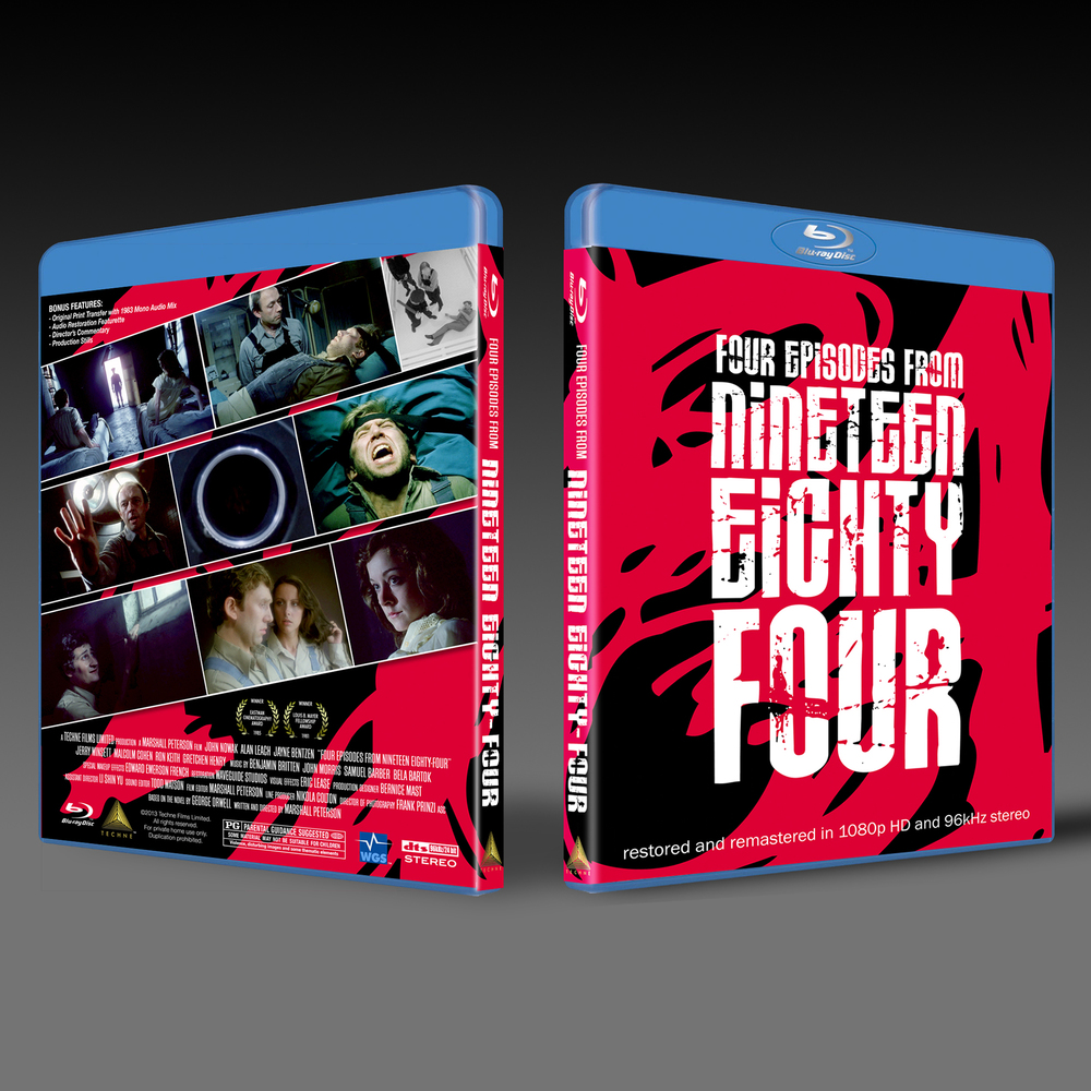 1984 bluray-case front and back.jpg