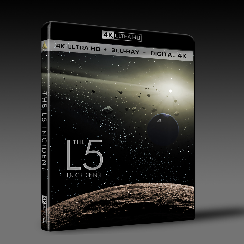 L5 4k-case.jpg