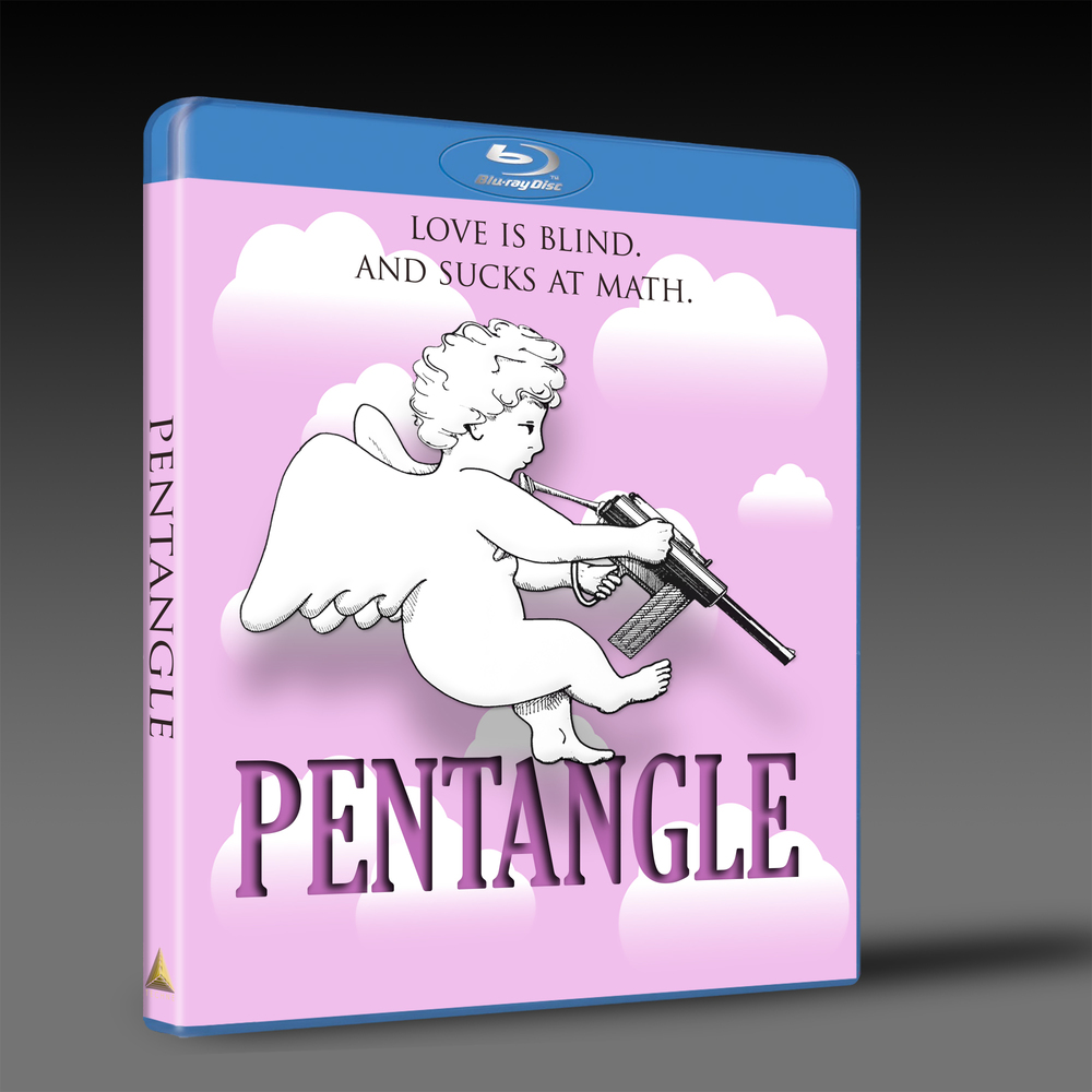 pentangle bluray-case.jpg
