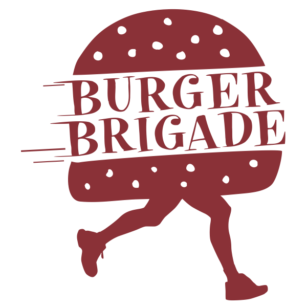 burgerbrigadelogo-584e0429d1ac7.jpg