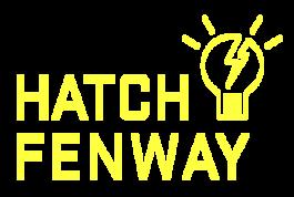 hatchfenway.png