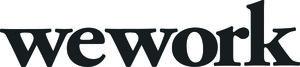 WeWork+Logo-hi+res.jpg