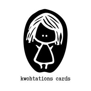 Kwohtations+logo_3+20+17.jpg