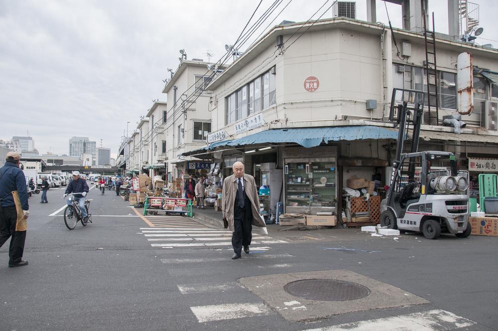 Japan 2 055.jpg