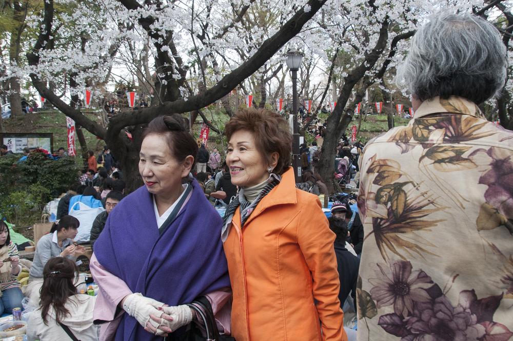 Japan 5 082.jpg