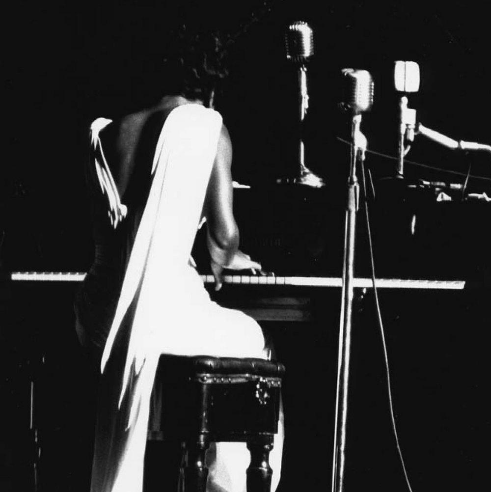 Nina-Simone.jpg