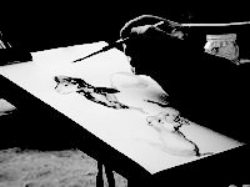 artist-hand-B&W.jpeg