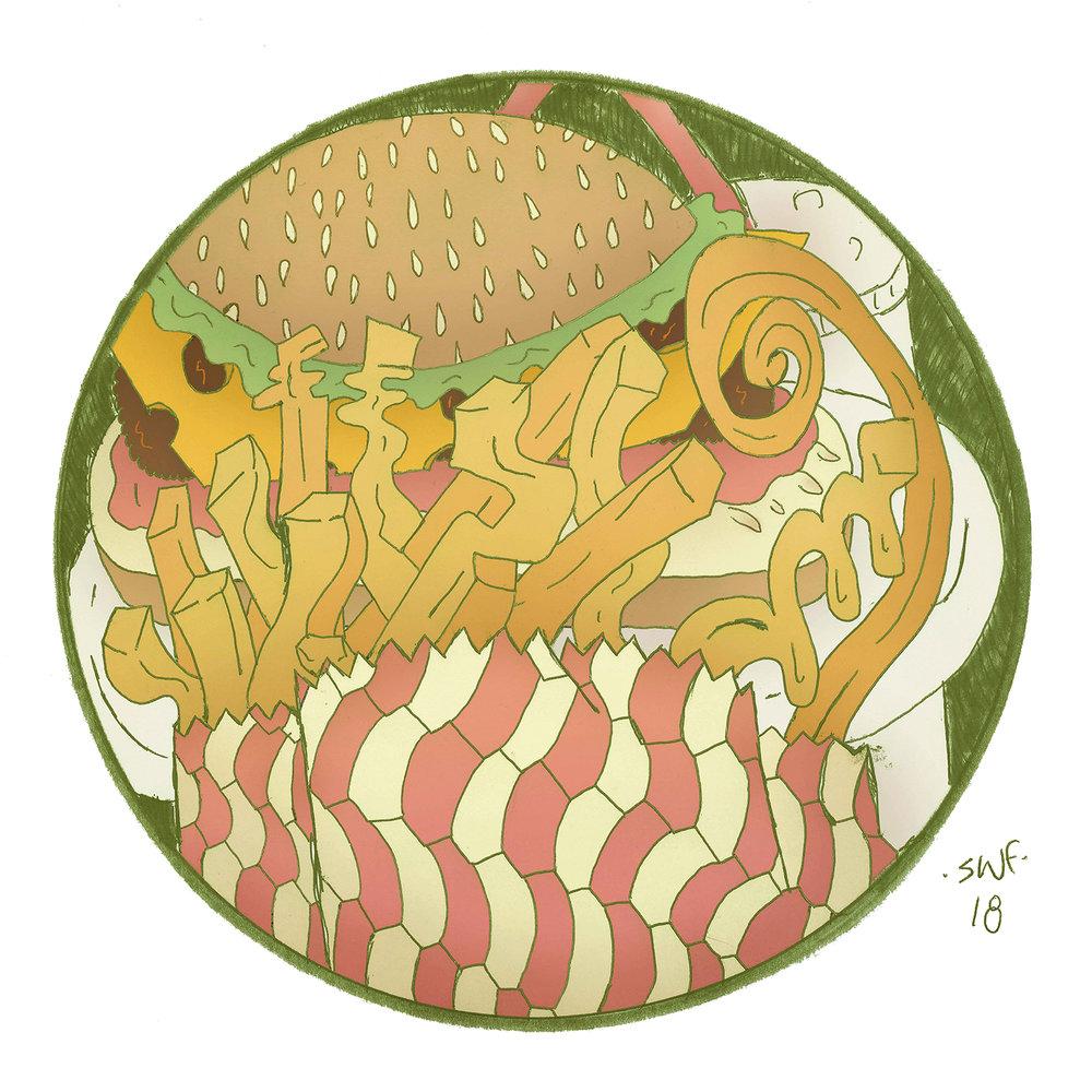 fast food(small).jpg