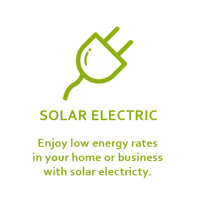 solar-electric-ad.jpg