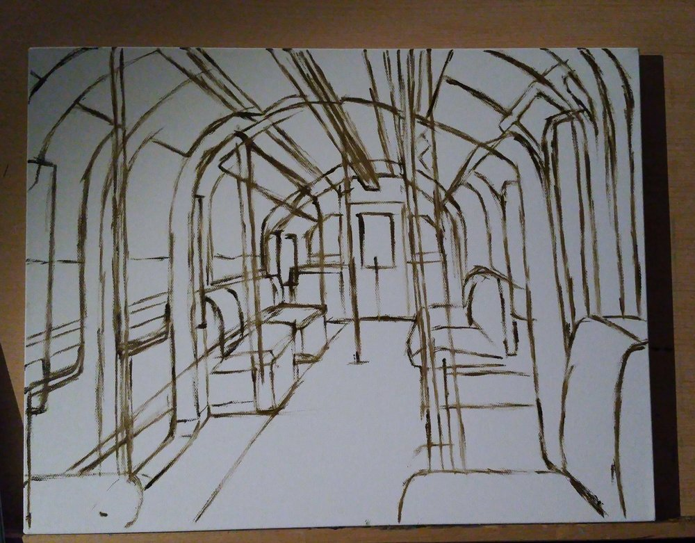 On the Central Line wip - sketch.jpg