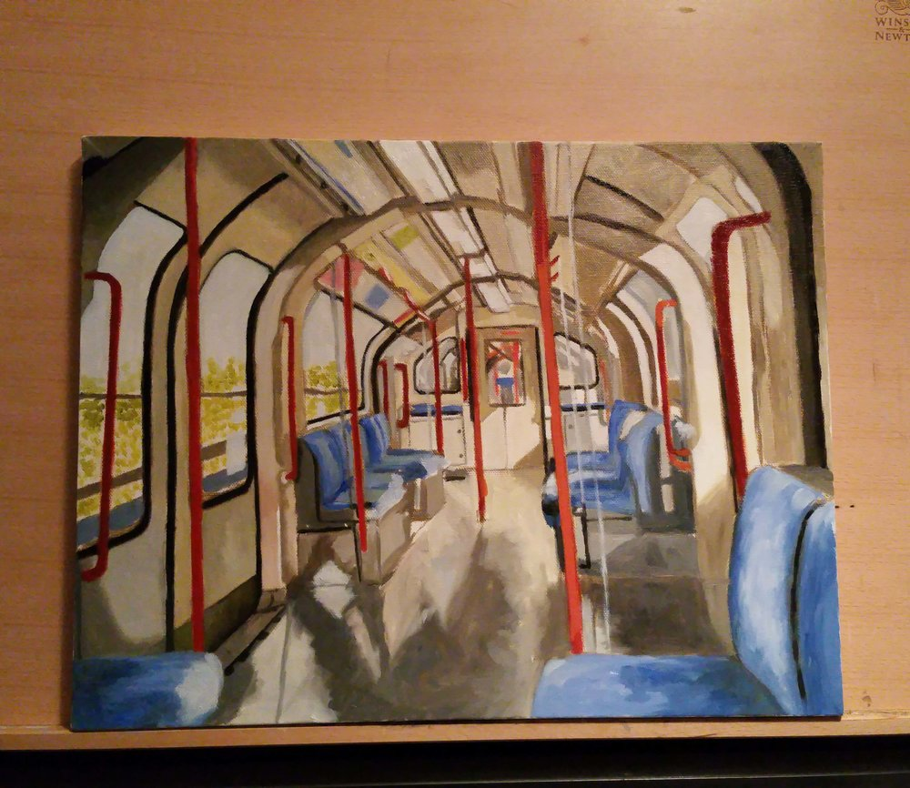 On the Central Line wip - detailed coloured blocking.jpg