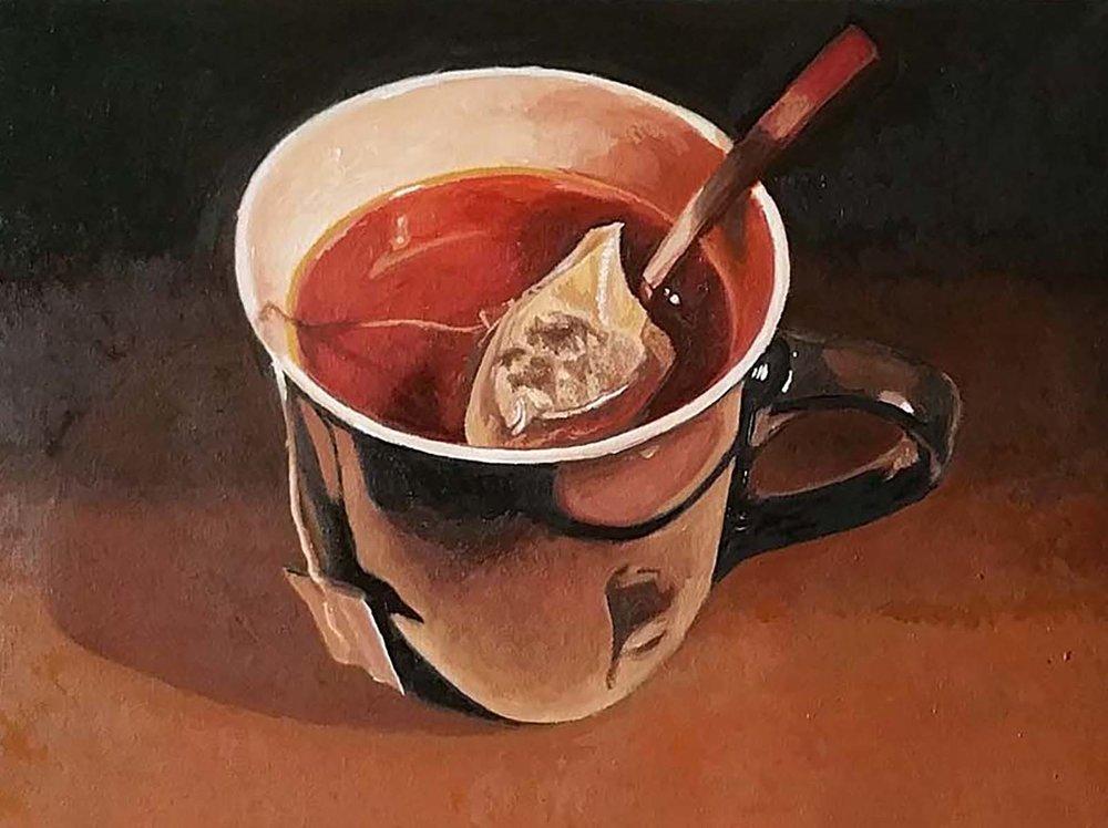 A cup of tea - final image.jpg