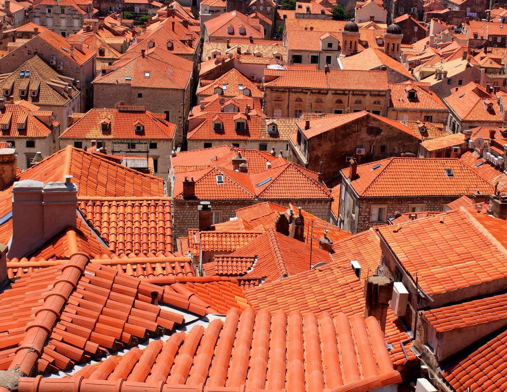 Terracotta roofs.jpg