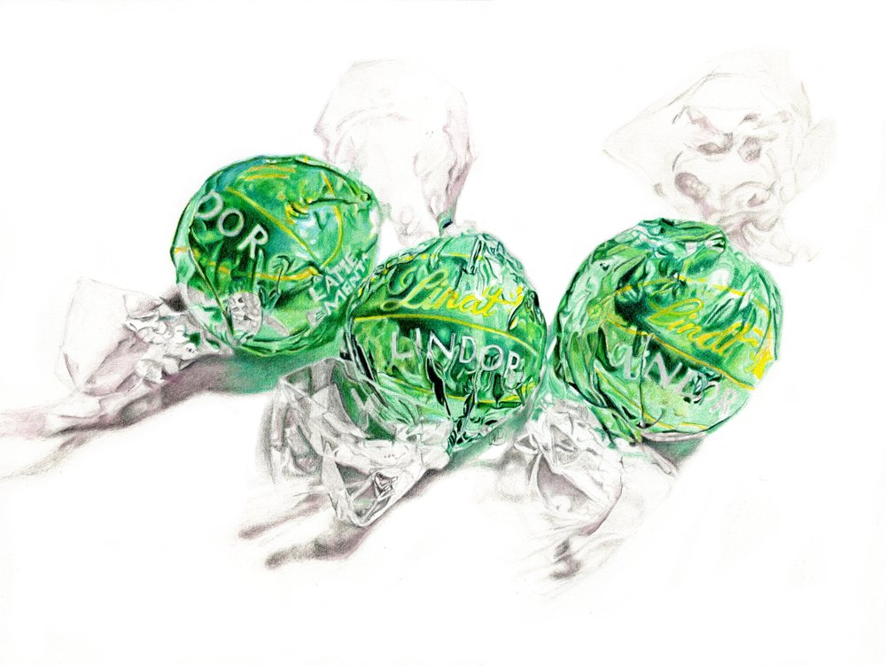 Three Mint Lindts - refined.jpg