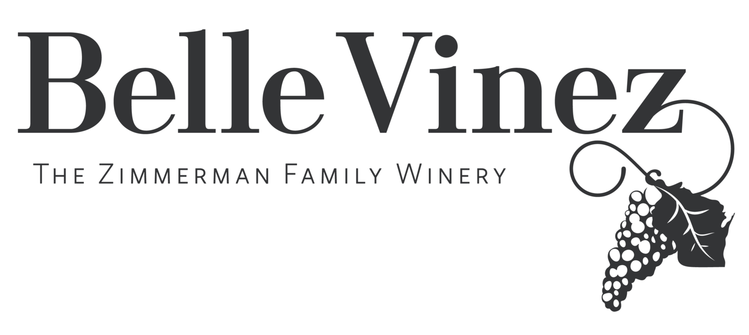 Belle vinez winery