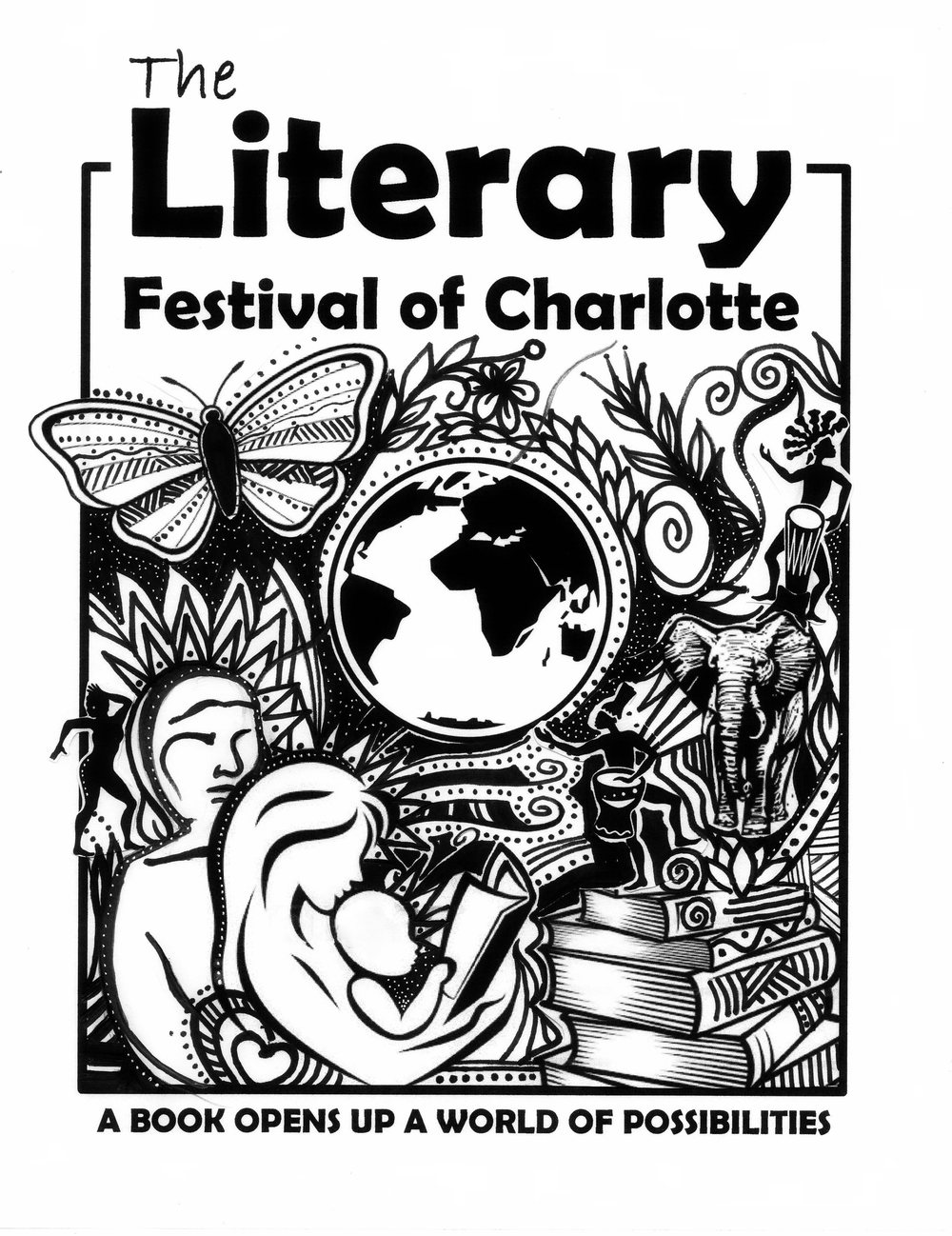 LiteraryFestivalShirt001.jpg