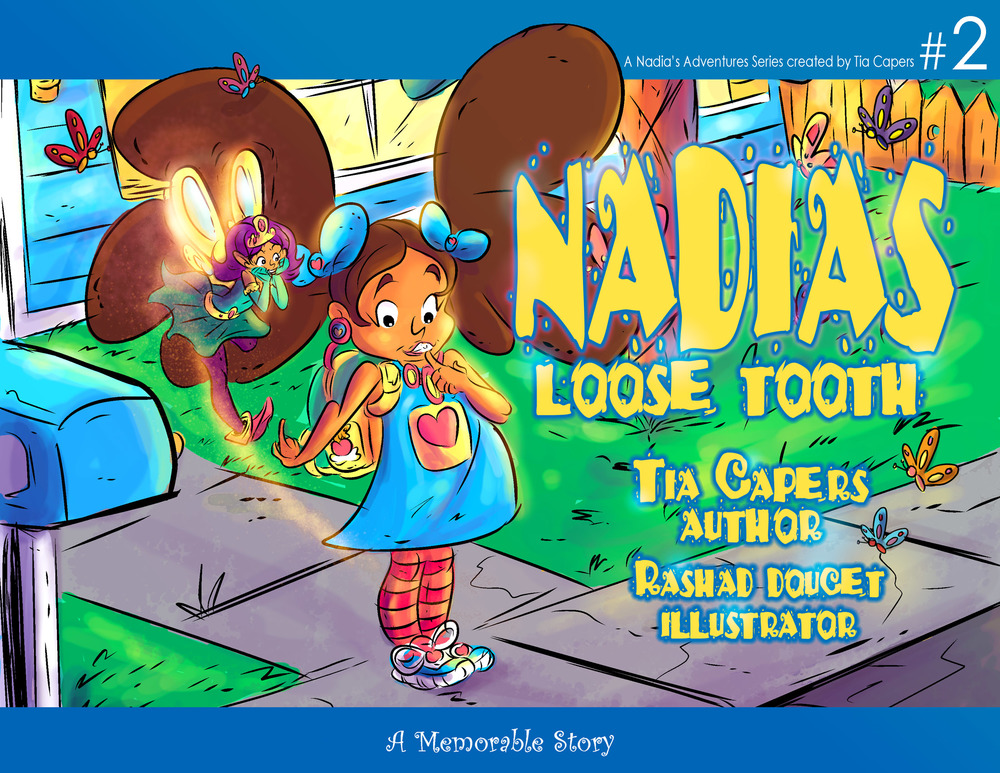 Nadias Loose Tooth.jpg