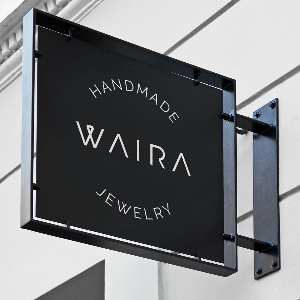 Waira-letrero-1.jpg