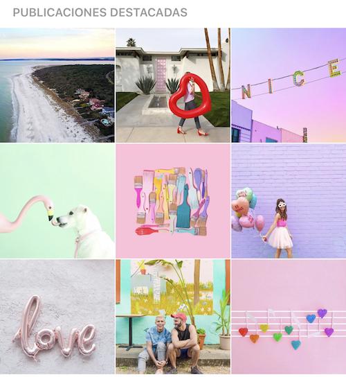 Publicaciones destacadas Instagram.png